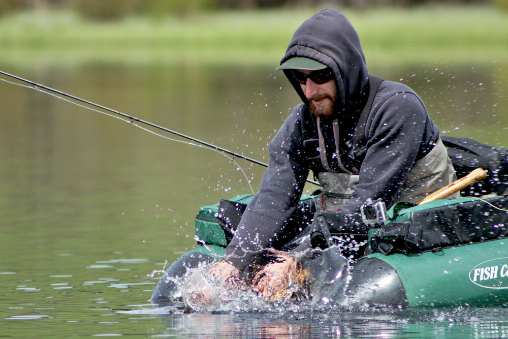 bc angling guide sharepoint site