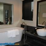 Luxurious Room at Black Rock Oceanfront Resort