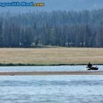 Tunkwa Lake